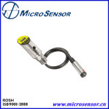 Intelligent Level Switch with IP65 for Oil Tank Mpm5589