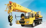 China Brand 25tons Truck Crane