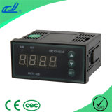 Xmtf-308 4-Digit Decimal Point Digital Temperature Control/Controller