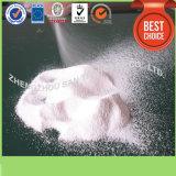 Suspension Process Pipe Grade PVC Resin/PVC Powder/Polyvinyl Chloride Resin
