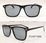 Fashion and Brand Golf Sport Sunglasses