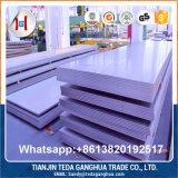 Turbine Blades Inox Stainless Steel Plate 12cr ASTM 410 410s 420j1 420j2 Sheet