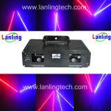 (LD254) Thick Beam Laser Stage Lighting Equipment