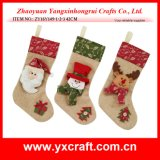 Christmas Decoration (ZY16Y149-1-2-3) Christmas Stocking Fillers for Him