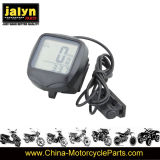 Bicycle Cycling Computer / Speedometer for Bicycle