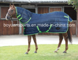 Horse Turnout Breathable Waterproof Horse Rugs