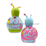 2013 Lovely Baby's Backpack with Harness Bags (BE1072)