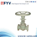 ANSI Double Bleed Block Orbit Ball Valve (Class150~2500)