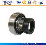 Aofei Manufactory supply JIB Bearing Spherical bearing Ball bearing units E205