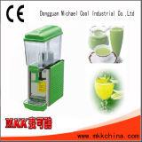 12L Stainless Steel Green Juice Dispenser