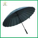 Logo Customize Promotional Cheap Rain Wholesale Straight Umbrella