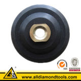 "3""-5"" Backer Pads for Polishing Pads"