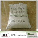 Gluconic Acid Sodium Industrial Grade Salt