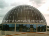 Lexan Polycarbonate Dome