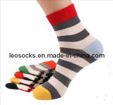 Socks (DL-MS-98)