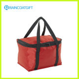 Premium Insulation Radio Outdoor Picnic Cooler Bag RGB-157