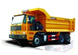 Chic China Lowest Price 32ton Mining Dump Truck (tipper truck)