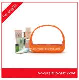 Transparent Visual Toiletry Bags The Large Capacity Makeup Bag