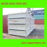 Modular Container House/ Flatpack Container House (MCH01)
