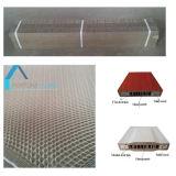 Eco-Friendly Honey Comb Paper Core for Door Stuffing