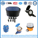 Merter Box for Water Flow Meter
