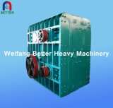 Automatic Stone Crusher with High Quality (BT07068)