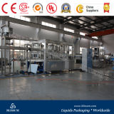 Mineral/Pure Water Filling System (RFC-W 16-16-5)