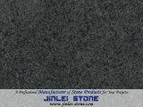 Natural Dark Grey Stone Granite Tiles and Paving G654
