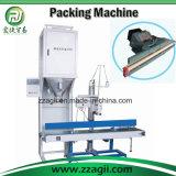 2017 Hot Sale Automatic 1kg Sugar Filling Packing Machine