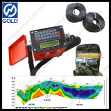 Geophysical Resistivity Meter for Ground Water Detector, Water Finder