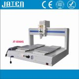 Automatic Epoxy Gluing Dispenser for Electronic Components Adhesive