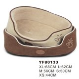 Cheap Pet Bed for Dogs, Pet Product (YF80133)