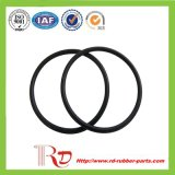 Widely Used in Industrial Area Large Diameter Sealing Rubber Rings