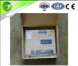 Top Brand Controller for Generator Spare Parts
