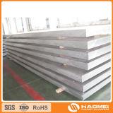 Aluminium Plate 1100 H14 H24