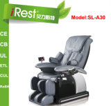 Massage Chair with Touch Screen Remote Controller (SL-A29)