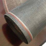 2015 Hot Sale Supplier Fiberglass Insect Screen Mesh