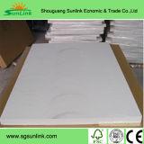 Cheaper Price Melamine MDF Board in Shouguang