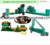 High Pressure Mechanical Horizontal Log Splitter