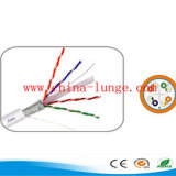 2017 Produced UTP/FTP/SFTP Cat5e Cable