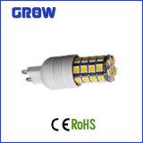 5W 2835 G9 LED Light (GR-G9-TC-011)