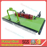 Tractor Rear Mounted Mower Farm Machinery Grass Cutter