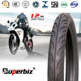 Motorcycle Tyres (70/90-17) for Southeast Asia