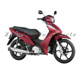 125cc Scooter Cub Motorcycle for Brazil Biz