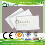 Magnesium Oxide Wall Unit Weights Construction Materials