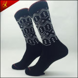 High Quality Socks for Men