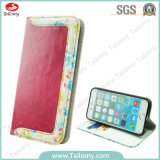 Lace Case/Crown Pouch with TPU Cover Stand/Hot Selling for iPhone 6 Cases