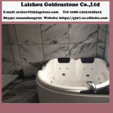 Polished Color Cloudy Grey Marble Antique Grey