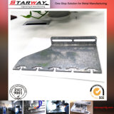 Metal Turning Parts and Precision Machining