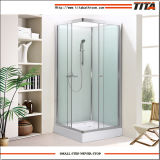 2015 Modern Design Shower Room / Shower Enclosure / Shower Cabin Pairs-D
